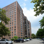 225 St Paul's Ave unit A – Jersey City, NJ 07306