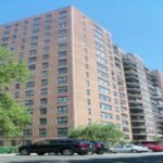 225 ST PAUL'S AVE, JERSEY CITY, NJ