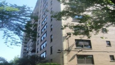 ST JOHN'S CONDOMINIUMS-JOURNAL SQUARE-JERSEY CITY-NJ