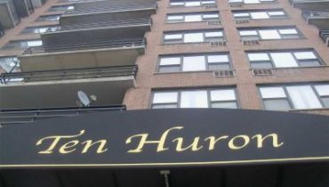 10 HURON AVE, JERSEY CITY, NJ 07306