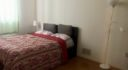 Large One Bedroom Near JSQ PATH station