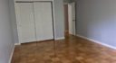 Brand New One Bedroom with terrace near PATH Station.