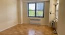 One Bedroom Near PATH Station Ready For Occupancy.