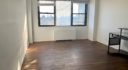 Studio with Panoramic NYC Views