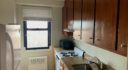 Large Studio Near PATH Station Ready For Occupancy.