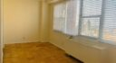 One bedroom ready  for occupancy near PATH station.