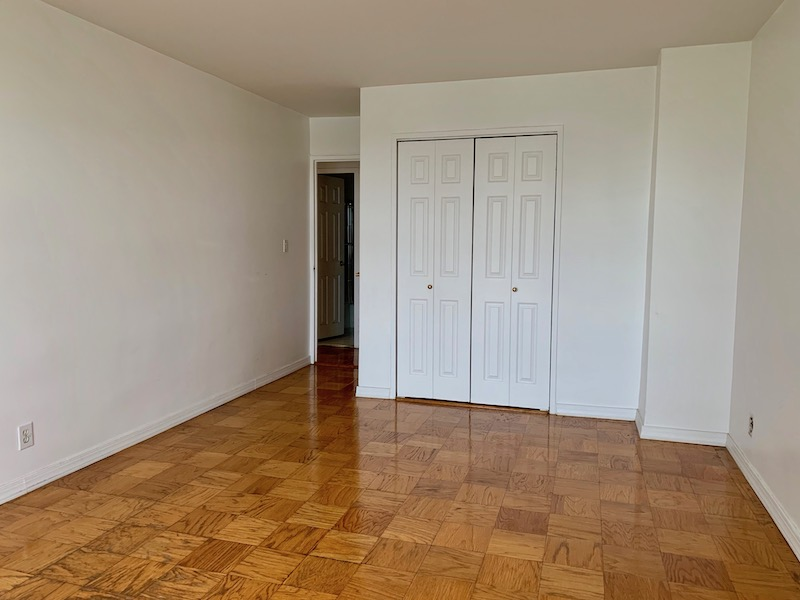 One bedroom near PATH Station