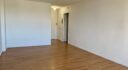 Studio Apartment with Panoramic NYC views Ready for Occupancy.