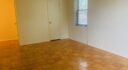 Large one bedroom at fantastic location only 4 blocks from JSQ PATH Station