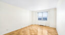 Spectacular one bedroom with home office/den plus Terrace
