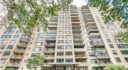 Spectacular one bedroom newly renovated near JSQ PATH