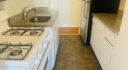 Large one bedroom with Terrace