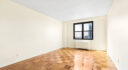New Listing at great location. Only 4 blocks to JSQ PATH Station