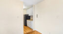 New Listing! One bedroom with city views 4 blocks to JSQ PATH station
